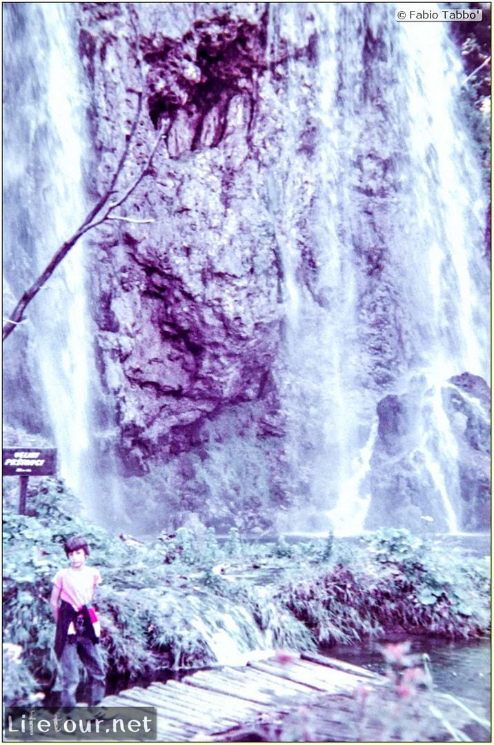 Fabio_s-LifeTour---Croazia-(1983)---Plitvice-Lakes-National-Park---13296