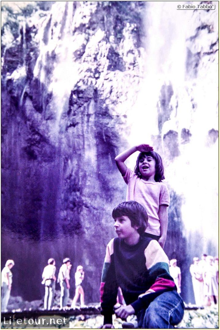 Fabio_s-LifeTour---Croazia-(1983)---Plitvice-Lakes-National-Park---13304