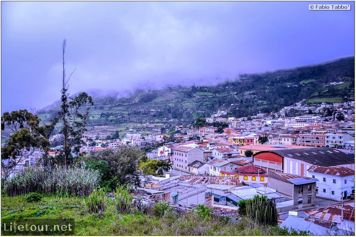 Fabio_s-LifeTour---Ecuador-(2015-February)---Alausi---San-Pedro-statue-and-mirador---11981 COVER