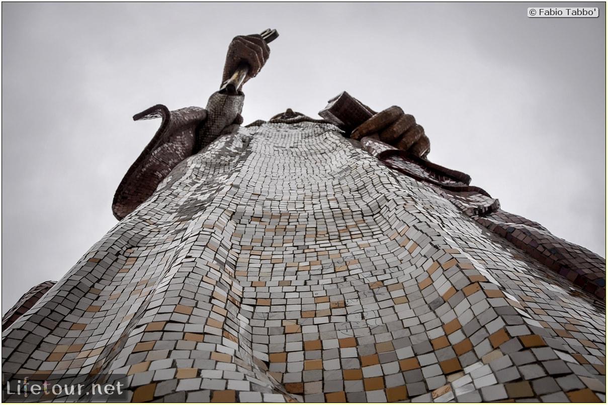 Fabio_s-LifeTour---Ecuador-(2015-February)---Alausi---San-Pedro-statue-and-mirador---12003