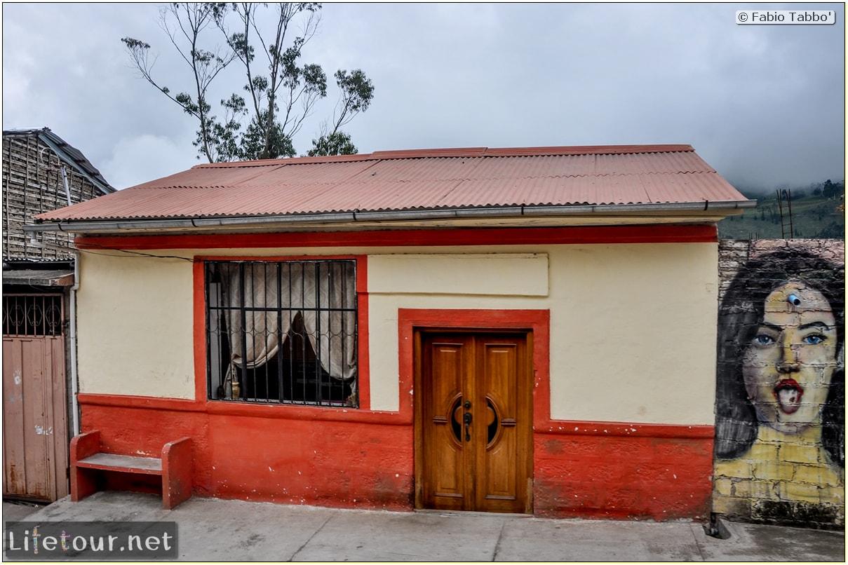 Fabio_s-LifeTour---Ecuador-(2015-February)---Alausi---San-Pedro-statue-and-mirador---12448