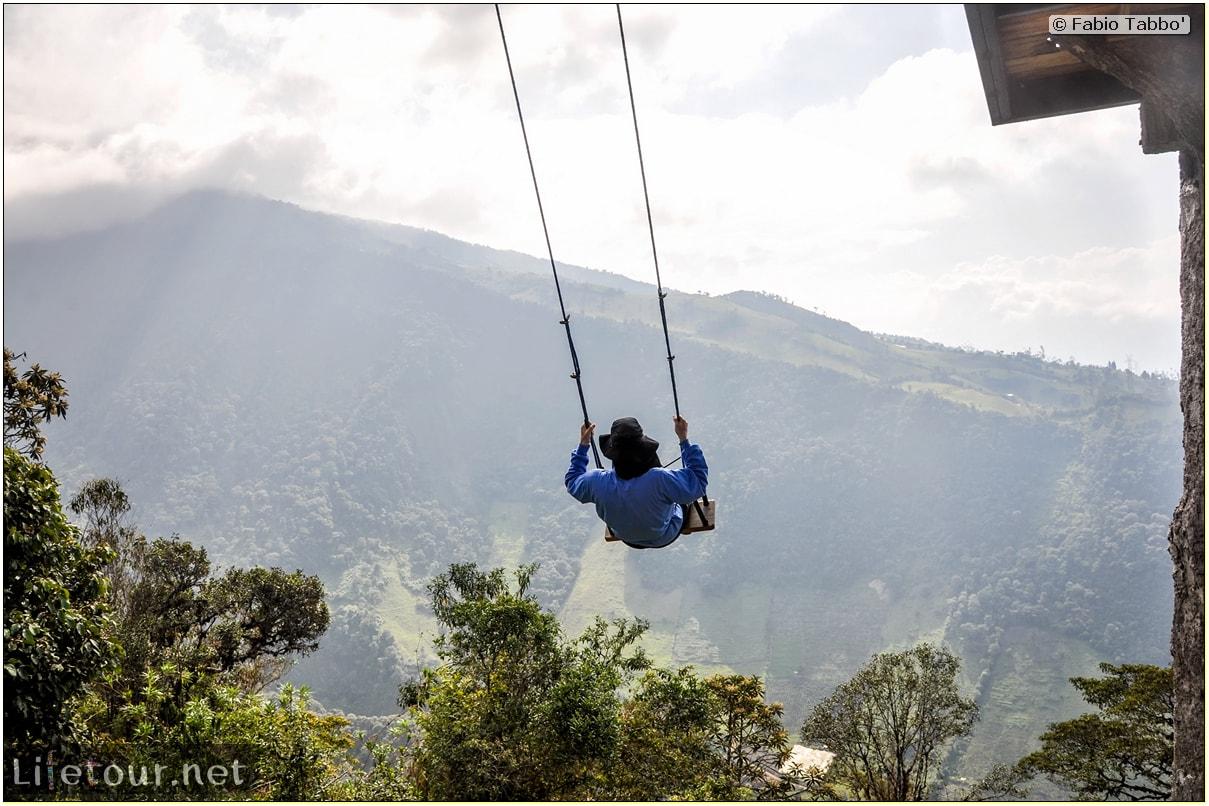 Fabio_s-LifeTour---Ecuador-(2015-February)---Banos---Casa-de-Arbol---11905