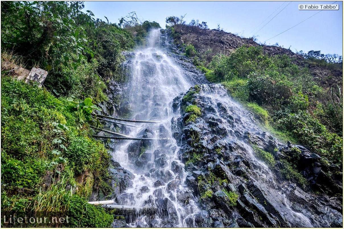 Fabio_s-LifeTour---Ecuador-(2015-February)---Banos---Waterfall-and-thermal-baths---12405