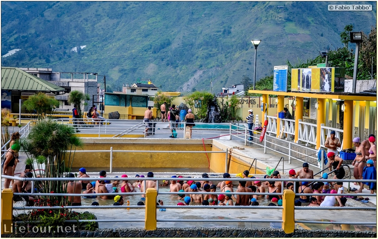 Fabio_s-LifeTour---Ecuador-(2015-February)---Banos---Waterfall-and-thermal-baths---12407