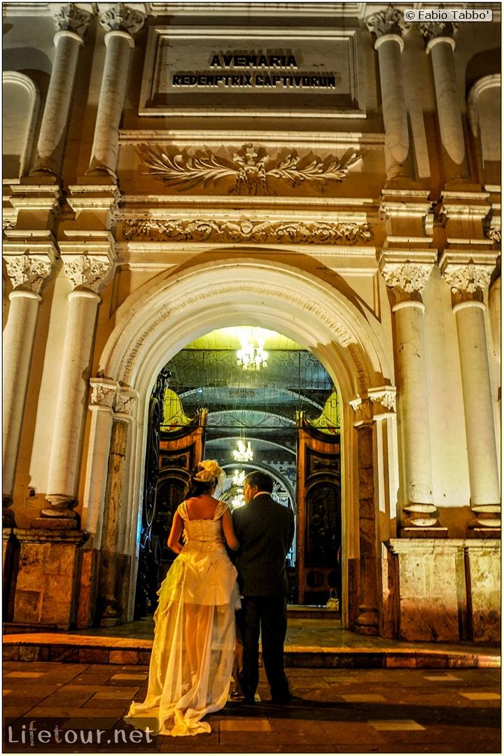Fabio_s-LifeTour---Ecuador-(2015-February)---Cuenca---A-Wedding-in-Cuenca---12491
