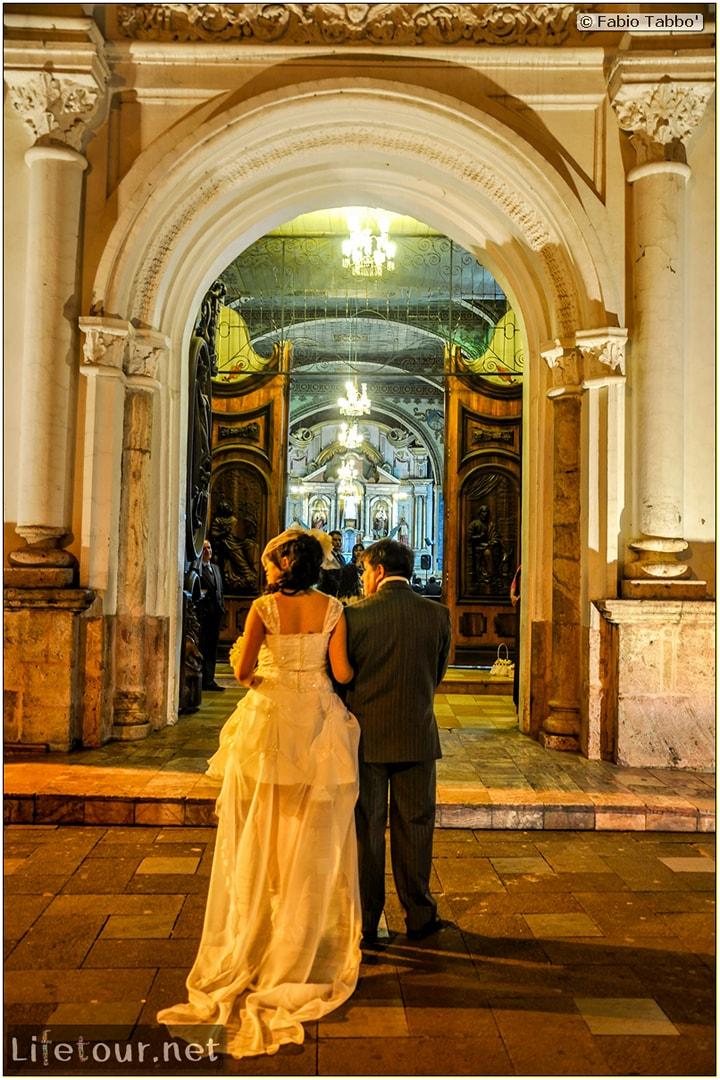 Fabio_s-LifeTour---Ecuador-(2015-February)---Cuenca---A-Wedding-in-Cuenca---12492