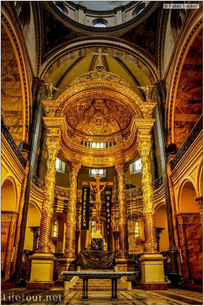 Fabio_s-LifeTour---Ecuador-(2015-February)---Cuenca---Cathedral-Inmaculada-Concepcion---12464