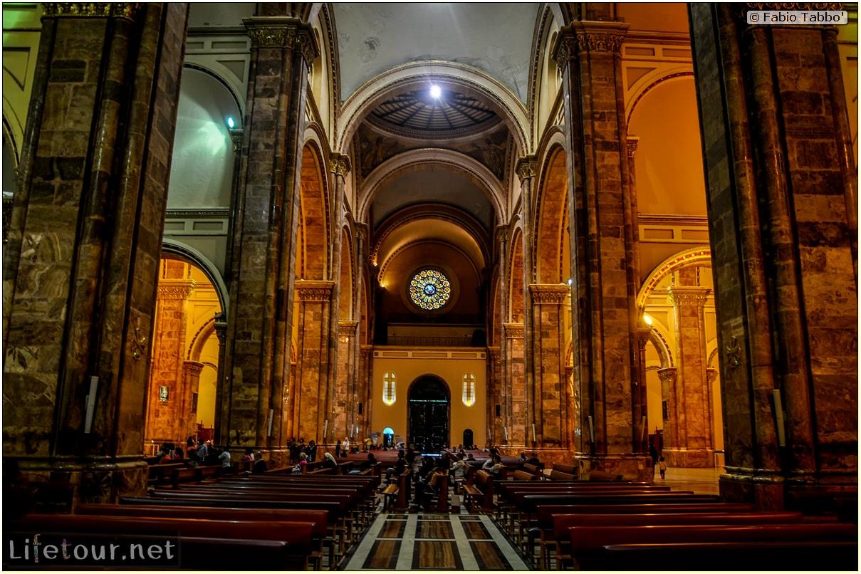Fabio_s-LifeTour---Ecuador-(2015-February)---Cuenca---Cathedral-Inmaculada-Concepcion---12465