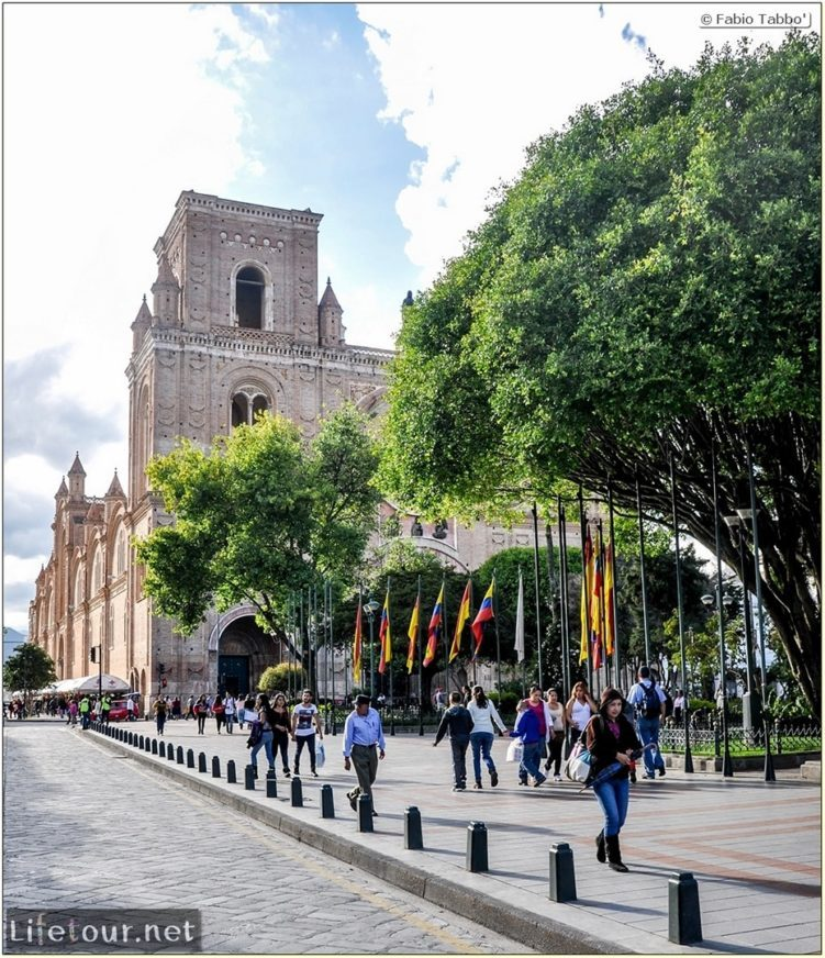 Fabio_s-LifeTour---Ecuador-(2015-February)---Cuenca---Cathedral-Inmaculada-Concepcion---12467