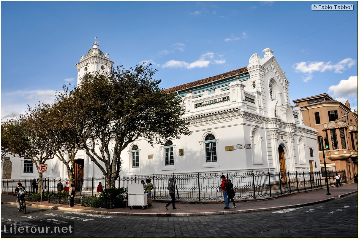 Fabio_s-LifeTour---Ecuador-(2015-February)---Cuenca---Old-Cathedral-of-Cuenca-(Church-of-the-Shrine)---12466 COVER