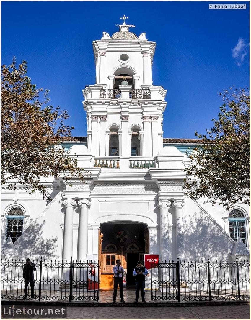 Fabio_s-LifeTour---Ecuador-(2015-February)---Cuenca---Old-Cathedral-of-Cuenca-(Church-of-the-Shrine)---12468