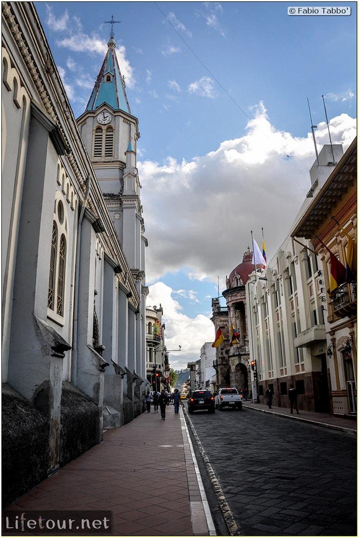 Fabio_s-LifeTour---Ecuador-(2015-February)---Cuenca---Other-pictures-historical-center---12451