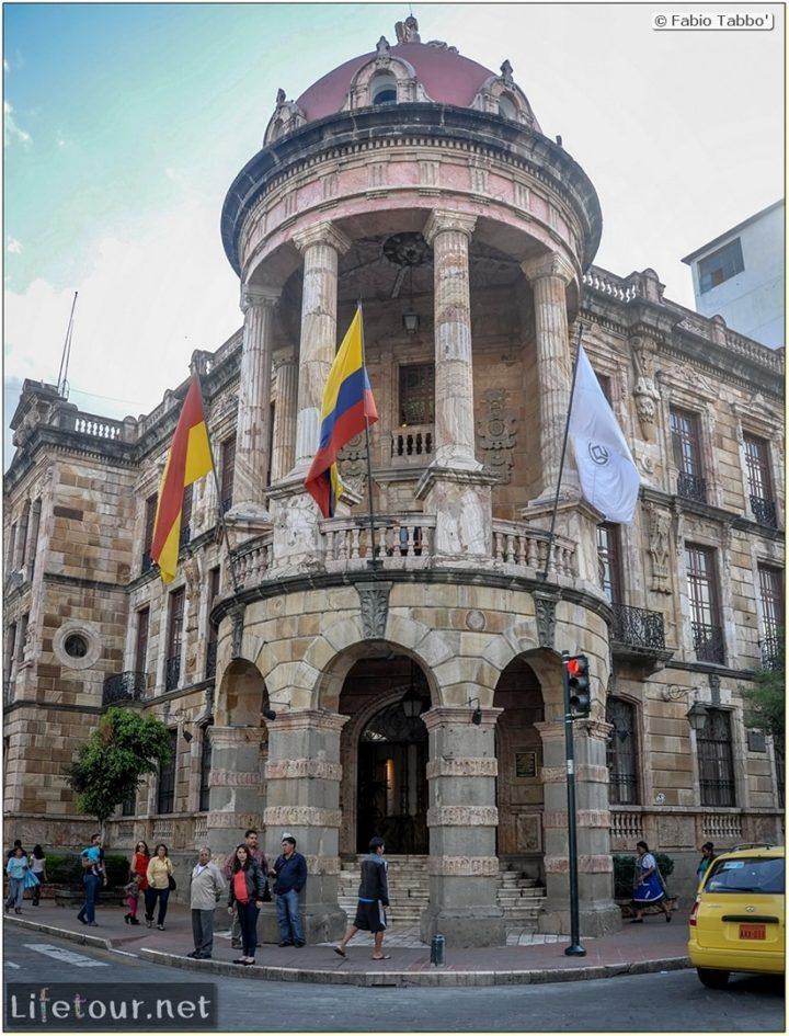 Fabio_s-LifeTour---Ecuador-(2015-February)---Cuenca---Other-pictures-historical-center---12454