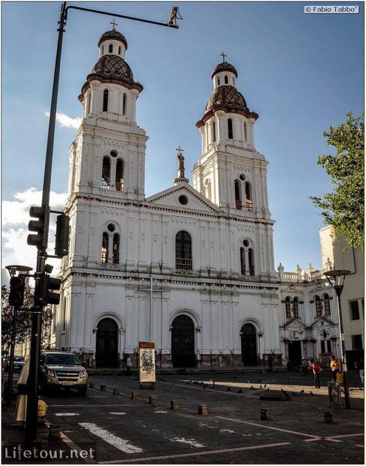 Fabio_s-LifeTour---Ecuador-(2015-February)---Cuenca---Other-pictures-historical-center---12474