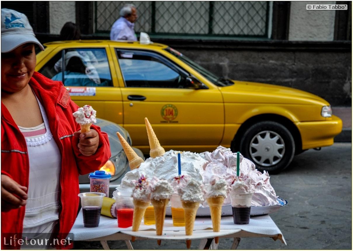 Fabio_s-LifeTour---Ecuador-(2015-February)---Cuenca---Other-pictures-historical-center---12477