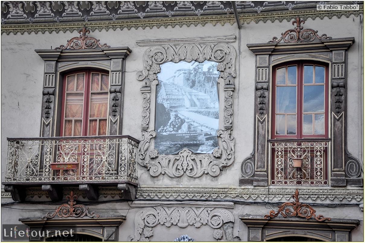 Fabio_s-LifeTour---Ecuador-(2015-February)---Cuenca---Other-pictures-historical-center---12483 COVER