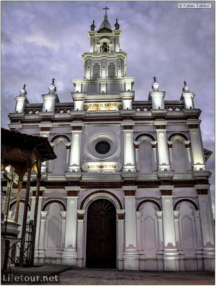 Fabio_s-LifeTour---Ecuador-(2015-February)---Cuenca---Other-pictures-historical-center---12487 COVER