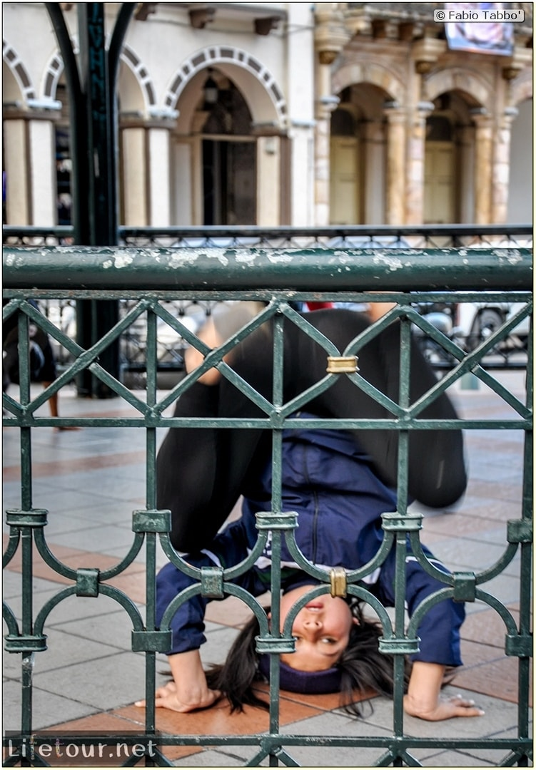 Fabio_s-LifeTour---Ecuador-(2015-February)---Cuenca---Parque-Calderon---12479
