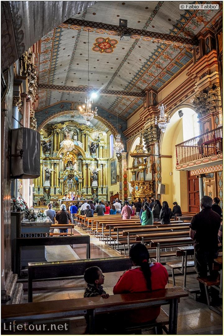 Fabio_s-LifeTour---Ecuador-(2015-February)---Cuenca---Santuario-Mariano---12472