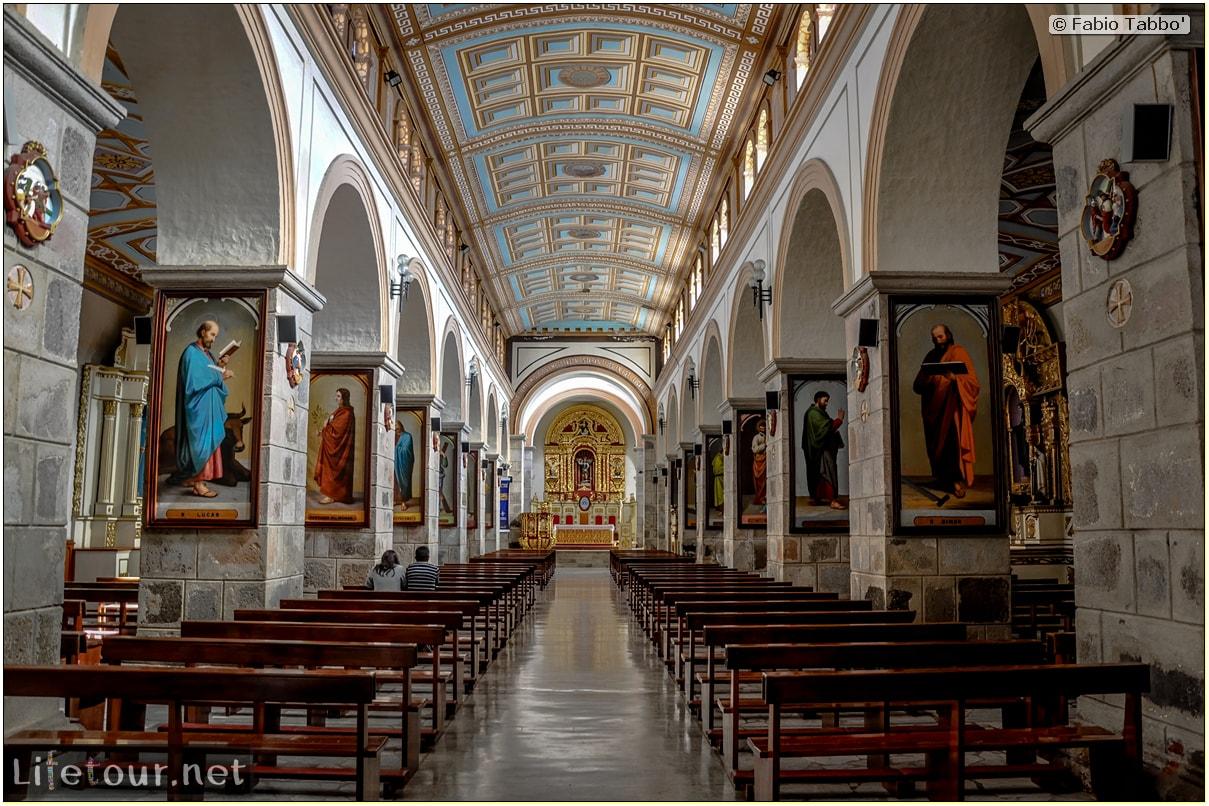 Fabio_s-LifeTour---Ecuador-(2015-February)---Ibarra---Catedral-de-Ibarra---10494