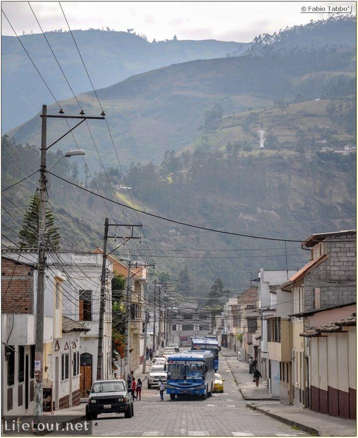 Fabio_s-LifeTour---Ecuador-(2015-February)---Ibarra---City-center---10951