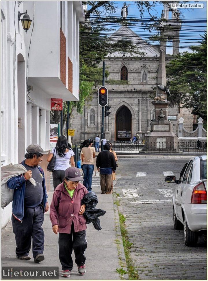 Fabio_s-LifeTour---Ecuador-(2015-February)---Ibarra---City-center---11005