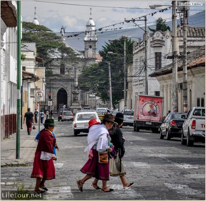 Fabio_s-LifeTour---Ecuador-(2015-February)---Ibarra---City-center---11191
