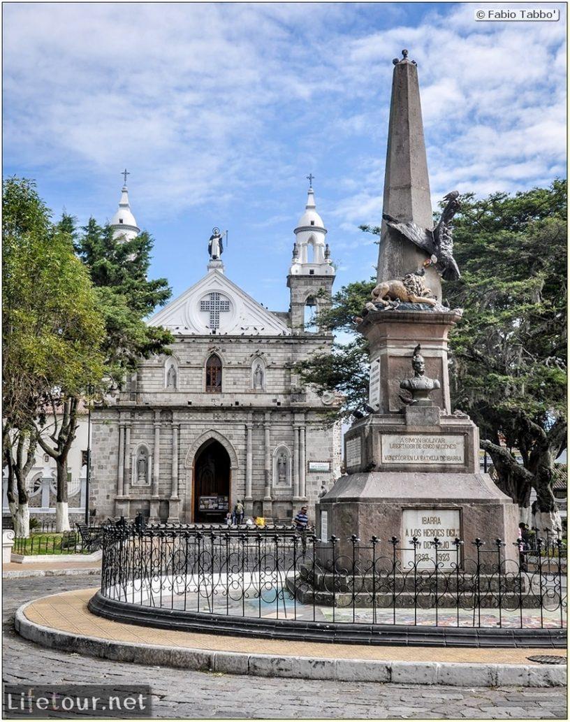 Fabio_s-LifeTour---Ecuador-(2015-February)---Ibarra---Iglesia-Santo-Domingo---11031