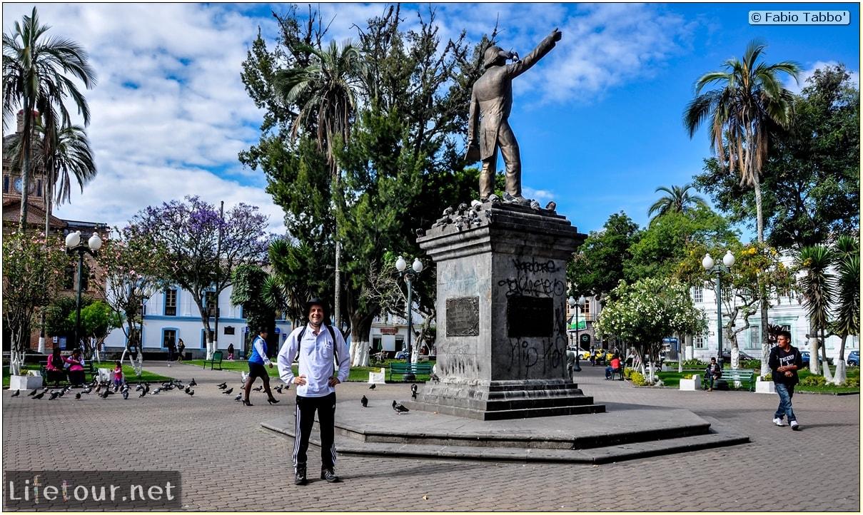 Fabio_s-LifeTour---Ecuador-(2015-February)---Ibarra---Parque-Pedro-Moncayo---10727