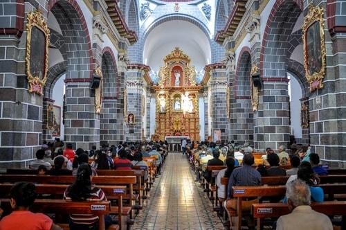 Fabio_s-LifeTour---Ecuador-(2015-February)---Ibarra---Real-Basilica-de-la-Merced---9735 COVER
