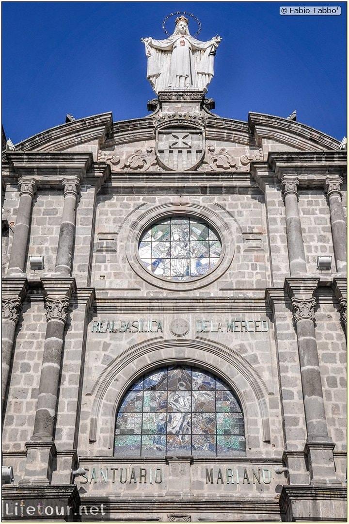 Fabio_s-LifeTour---Ecuador-(2015-February)---Ibarra---Real-Basilica-de-la-Merced---9894