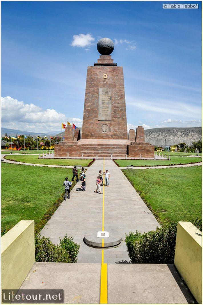 Fabio_s-LifeTour---Ecuador-(2015-February)---Mitad-del-mundo---Ciudad-Mitad-del-Mundo-(Equator-line)---11453 COVER
