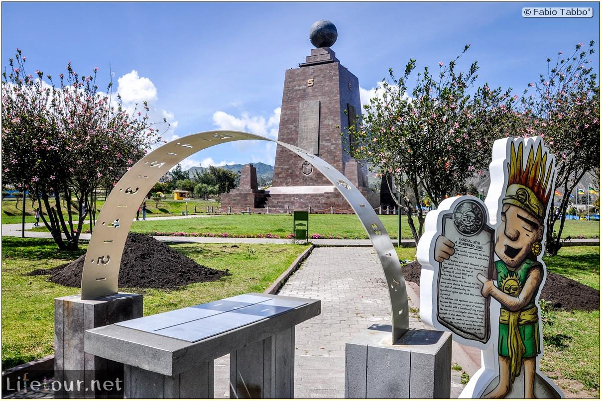 Fabio_s-LifeTour---Ecuador-(2015-February)---Mitad-del-mundo---Ciudad-Mitad-del-Mundo-(Equator-line)---11616