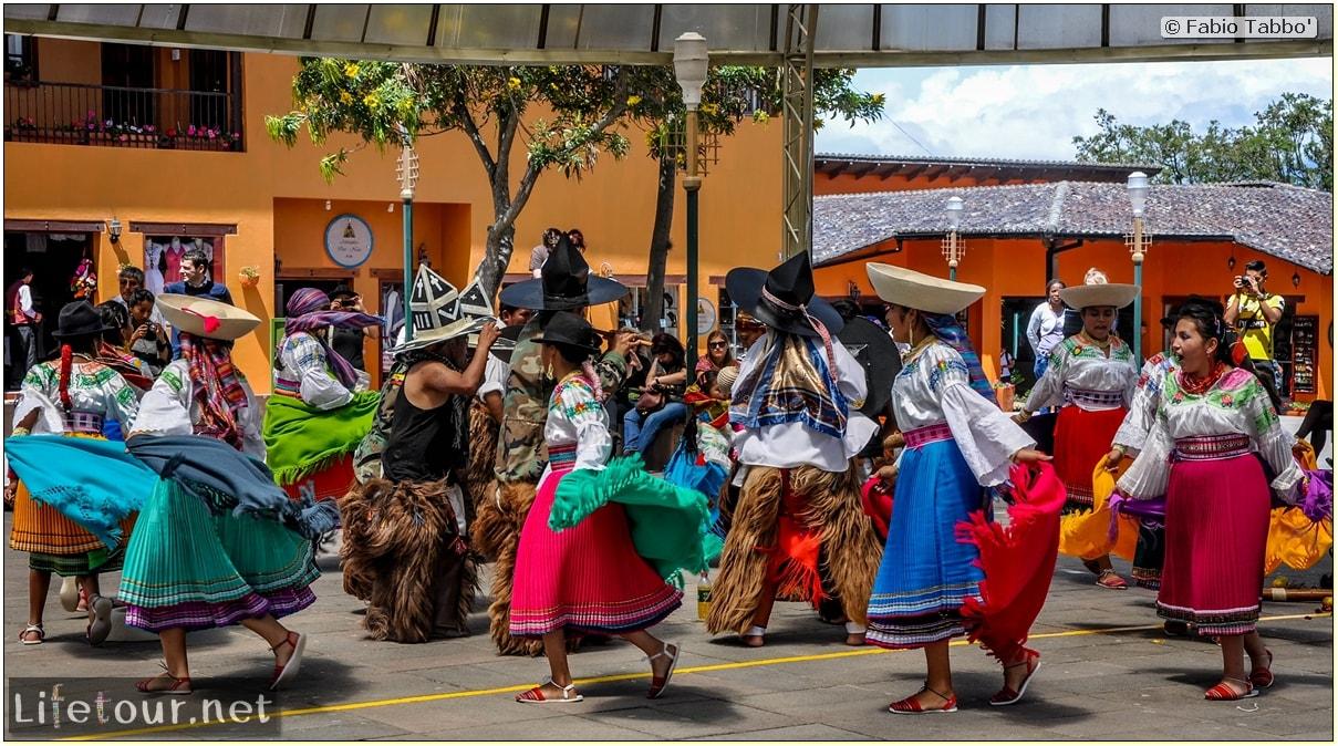 Fabio_s-LifeTour---Ecuador-(2015-February)---Mitad-del-mundo---Dance-show---10697