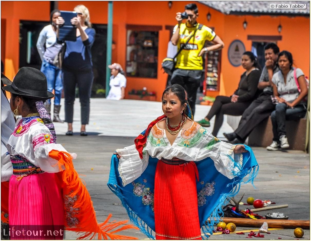 Fabio_s-LifeTour---Ecuador-(2015-February)---Mitad-del-mundo---Dance-show---10786 COVER