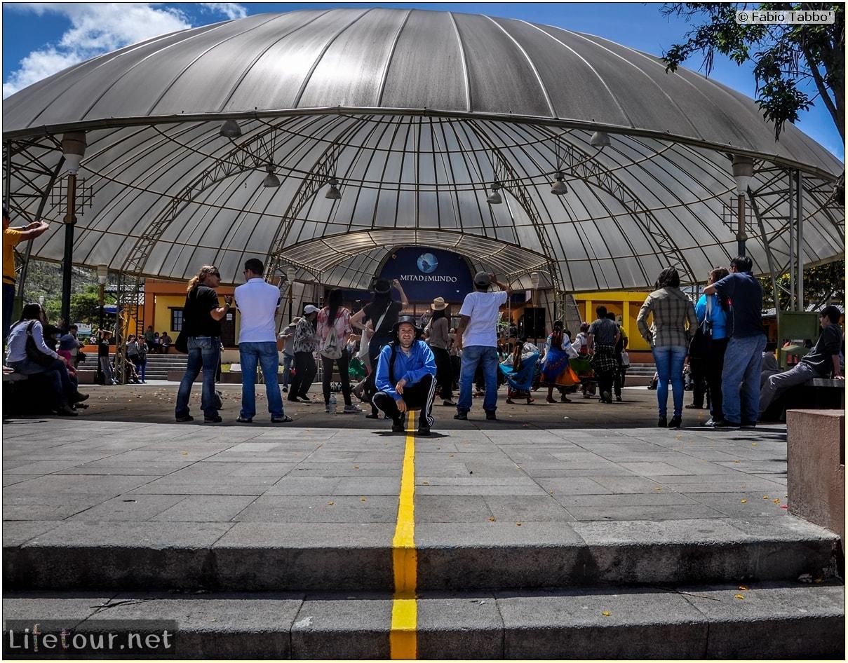 Fabio_s-LifeTour---Ecuador-(2015-February)---Mitad-del-mundo---Dance-show---10985