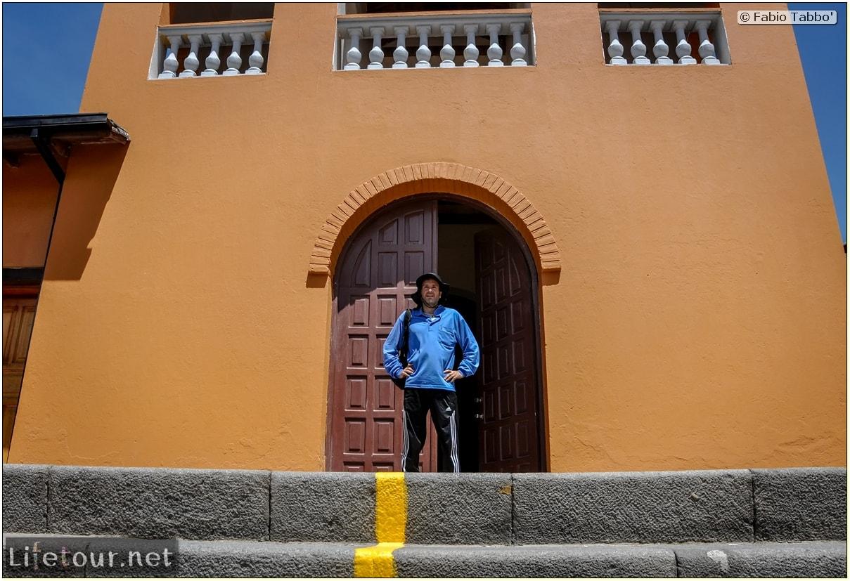 Fabio_s-LifeTour---Ecuador-(2015-February)---Mitad-del-mundo---The-Church-which-was-cut-in-half---11213
