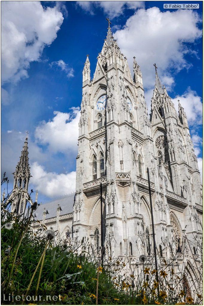Fabio_s-LifeTour---Ecuador-(2015-February)---Quito---Catedral-Metropolitana-de-Quito---8880