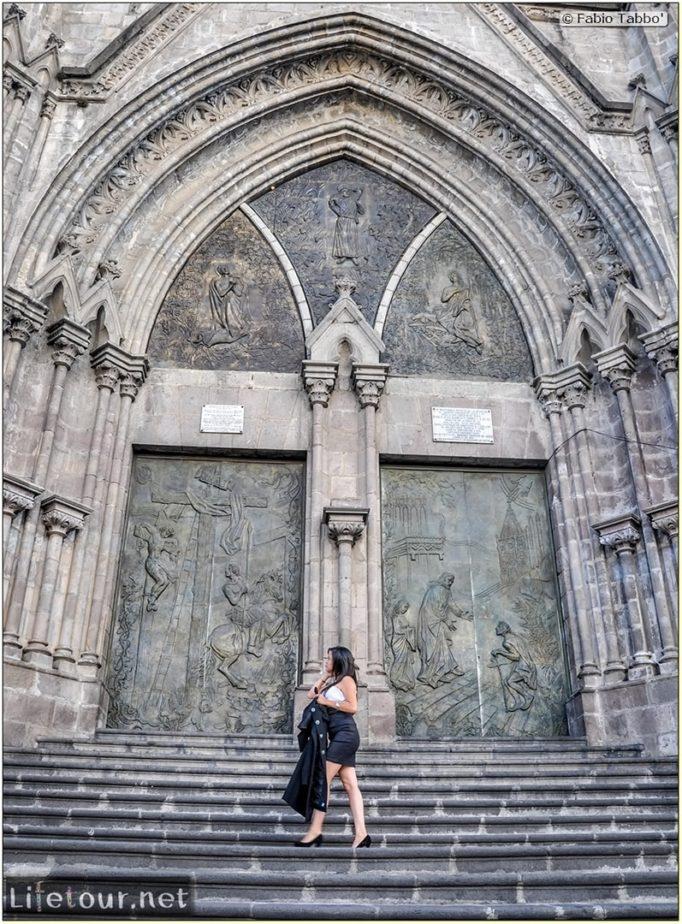 Fabio_s-LifeTour---Ecuador-(2015-February)---Quito---Catedral-Metropolitana-de-Quito---9751 COVER