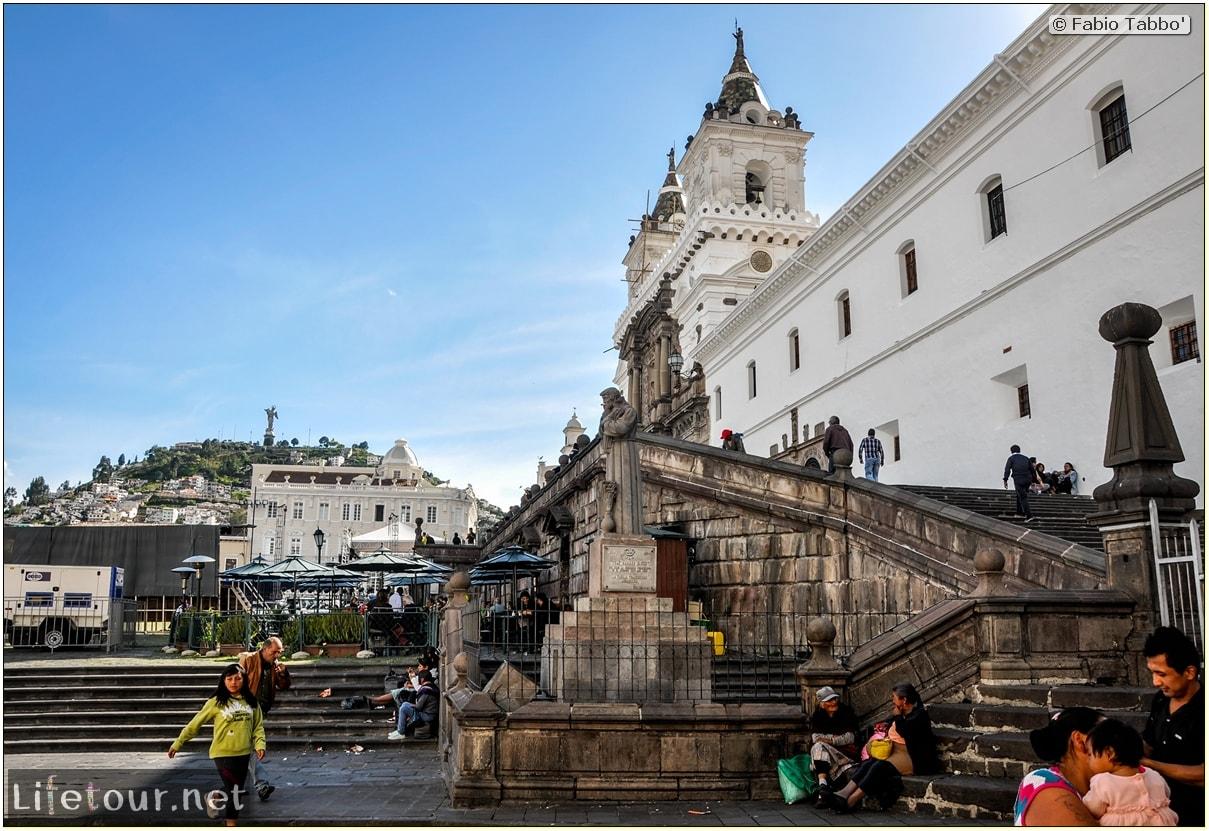 Fabio_s-LifeTour---Ecuador-(2015-February)---Quito---Convento-y-Museo-de-San-Francisco---7338