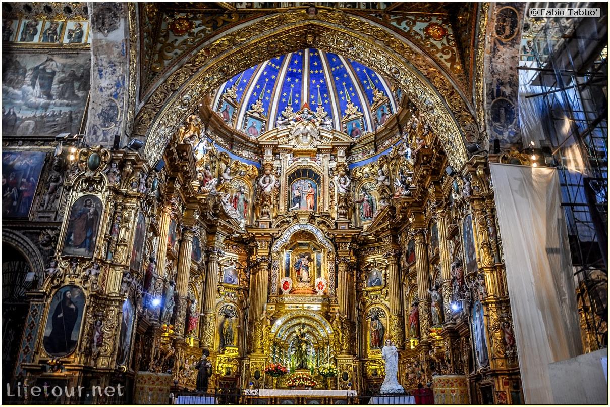 Fabio_s-LifeTour---Ecuador-(2015-February)---Quito---Convento-y-Museo-de-San-Francisco---7490 COVER
