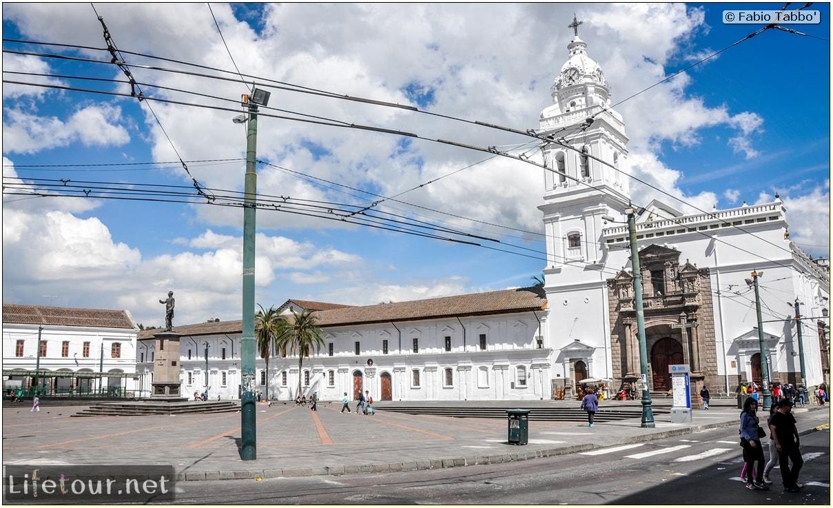Fabio_s-LifeTour---Ecuador-(2015-February)---Quito---El-Sagrario-Church---5965