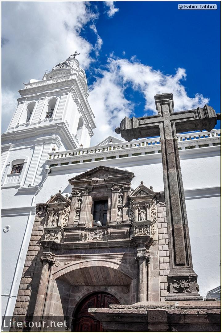 Fabio_s-LifeTour---Ecuador-(2015-February)---Quito---El-Sagrario-Church---6074 COVER