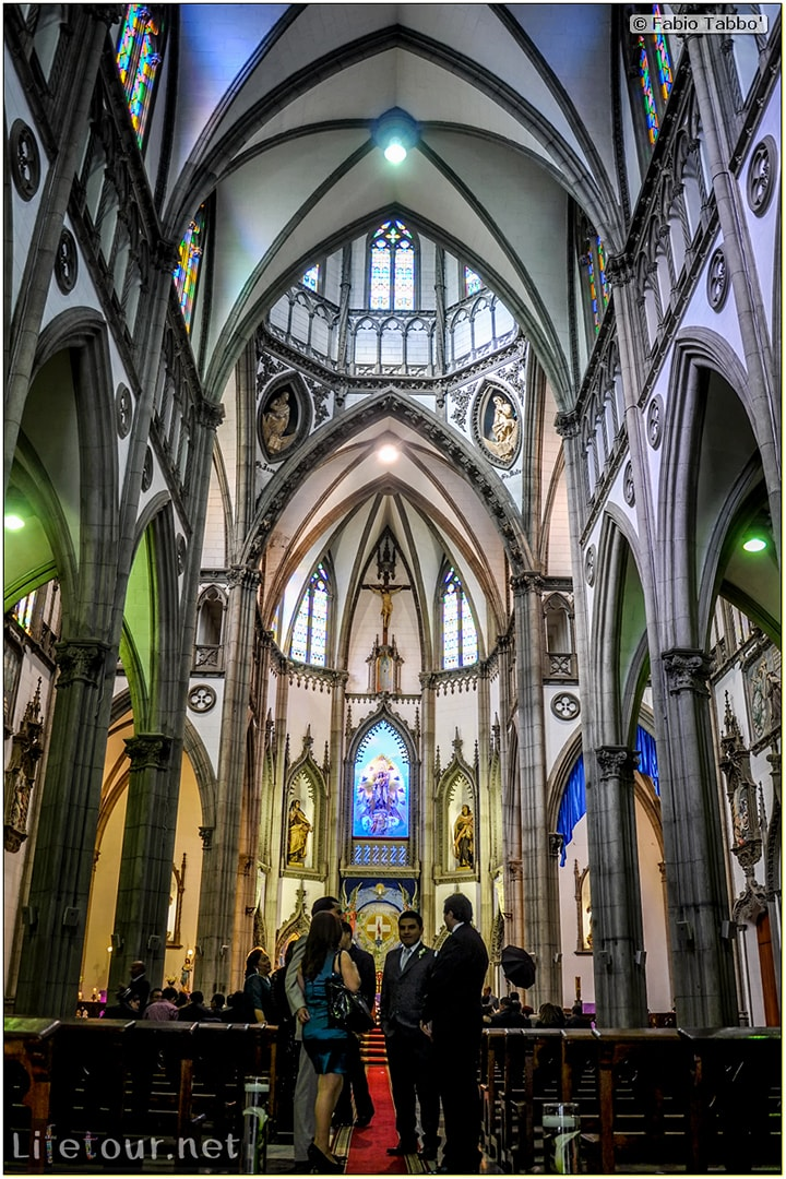 Fabio_s-LifeTour---Ecuador-(2015-February)---Quito---Iglesia-Santa-Teresita-(Mariscal)---11853