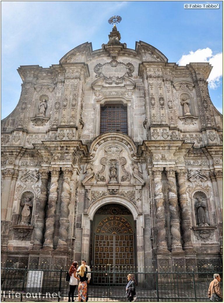 Fabio_s-LifeTour---Ecuador-(2015-February)---Quito---Iglesia-de-la-Compa§°a-de-Jes£s---3444