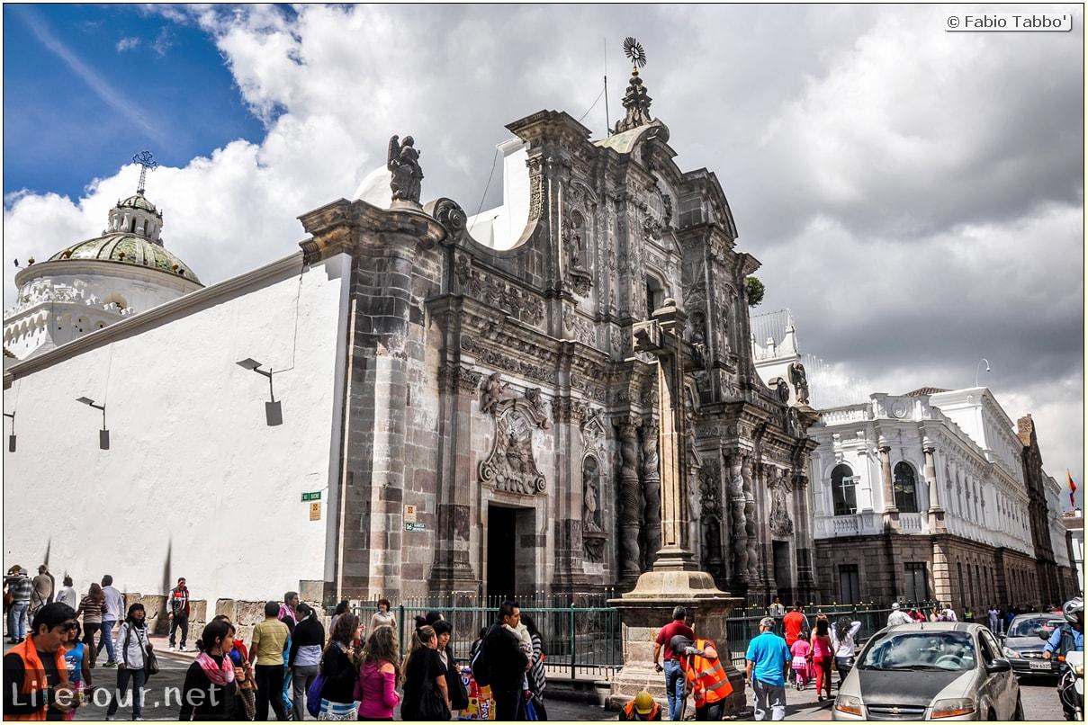Fabio_s-LifeTour---Ecuador-(2015-February)---Quito---Iglesia-de-la-Compa§°a-de-Jes£s---4076 COVER