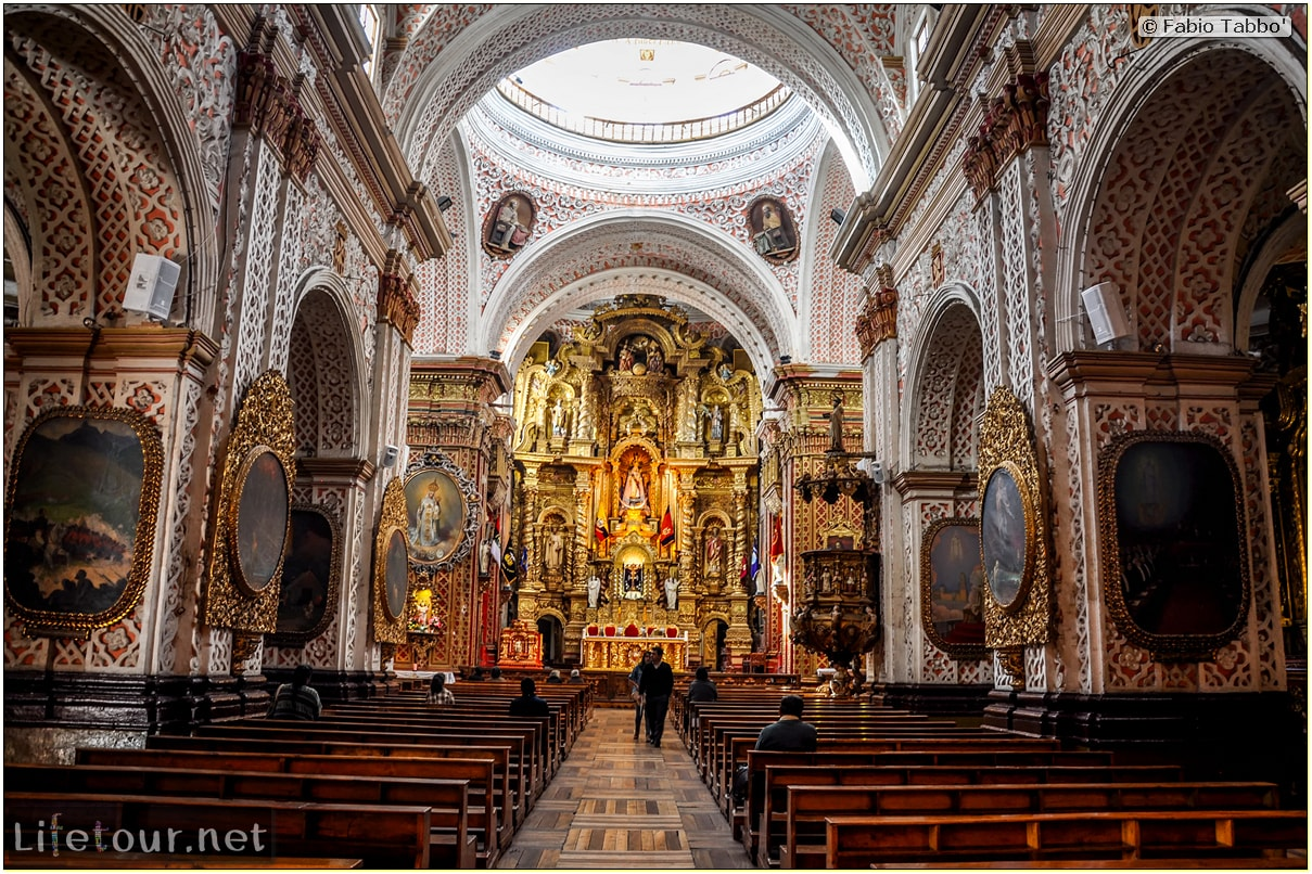 Fabio_s-LifeTour---Ecuador-(2015-February)---Quito---Iglesia-de-la-Merced---8276 COVER
