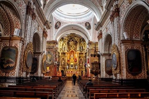 Fabio_s-LifeTour---Ecuador-(2015-February)---Quito---Iglesia-de-la-Merced---8276 COVER