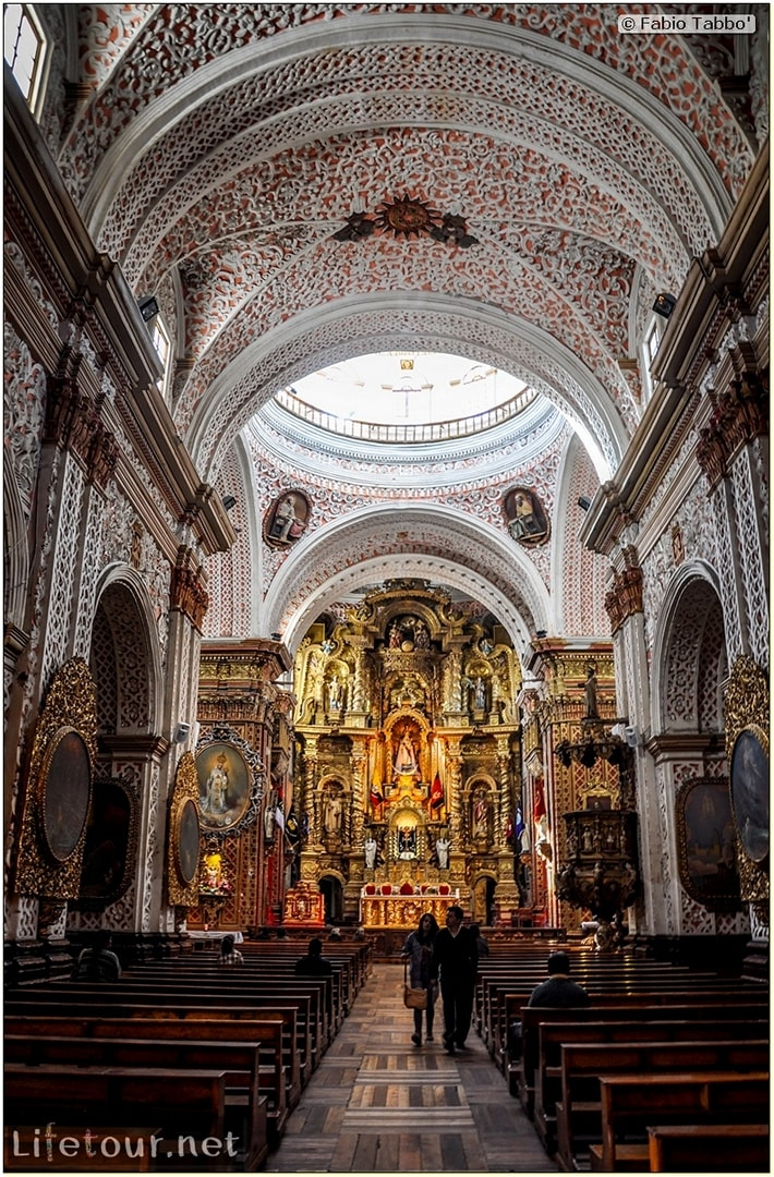 Fabio_s-LifeTour---Ecuador-(2015-February)---Quito---Iglesia-de-la-Merced---8358