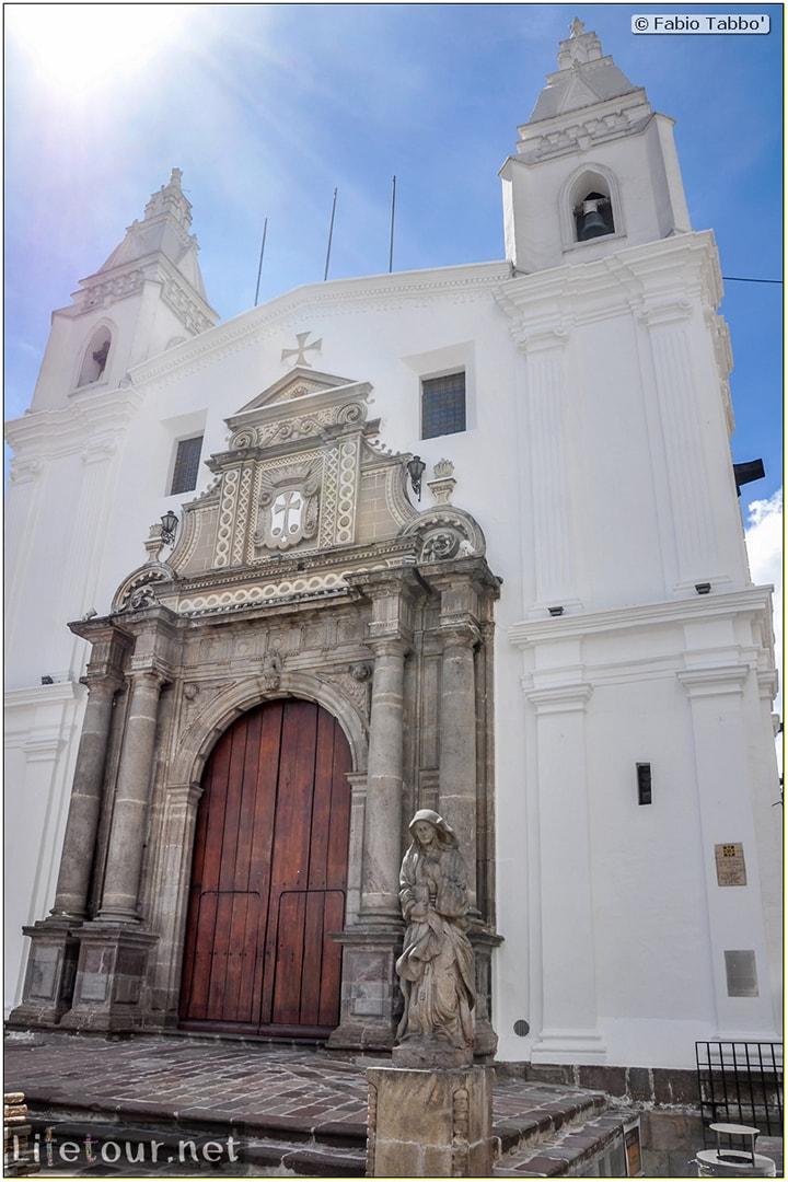 Fabio_s-LifeTour---Ecuador-(2015-February)---Quito---Monastero-de-Carmen-Alto---4389